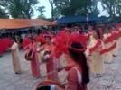 Hoi_chua_HUONG_THUY_Dai_TrachDinh_ToThuan_Thanh_Bac_Ninh_.flv