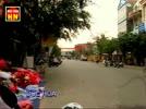 THI_TRAN_THUA_LUONG_TAI_BAC_NINH.flv