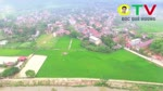 Toan_canh_cua_Bong_Lai_Que_Vo_Bac_Ninh_Part2.flv