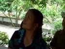 CHUA_BA_DANH_1392012.flv