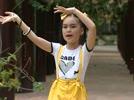 TUOI_HONG__HOAI_THUONG.flv