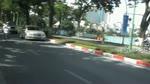 West_Lake_in_Hanoi_CityVietnam_part_4.flv