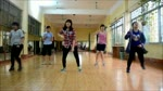 Que_Toi_Ninh_Binh.flv