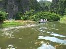Vietnam_northTam_Coc.flv