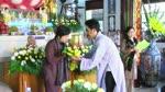 Bai_hat_PHONG_SANH_Chau_Thanh_Ngoc_Huyen_Chau.flv