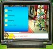 Video_ioe_6_v7_bai_4.flv