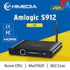 Himediaa5amlogics912android6chinhhang_copy.jpg