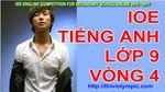 IOE__English_Grade_9___Tieng_Anh_Lop_9_Vong_4__Nam_2017.jpg