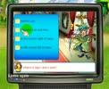 Video_IOE_6_V_13_BAI_4.flv
