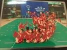 Khoi_5_tuoi_sep_hinh_chu_S.JPG