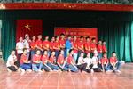 Hinh_anh_20112015.jpg