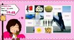 Video_IOE_6_v14_bai_2.flv