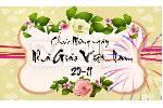 Banner_chuc_mung_2011.swf