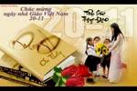 01_NGOI_TRUONG_DAU_YEU_.flv