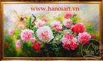 TRANH_SON_DAU__HOA_22.jpg
