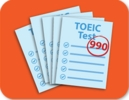 Tests_bank.png