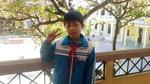 Ta_me_dang__nau_mon_suon_chua_ngot.jpg