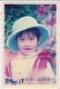 BAO_NGOC_3_TUOI__2003.jpg