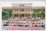 BUOI_DAU_DI_HOC__HOC_SINH_LOP_MOT_162007.jpg
