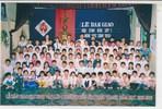 LE_BAN_GIAO_HS_LOP_MOT_20092010.jpg