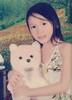 BAO_CHAU_5_TUOI_1.jpg