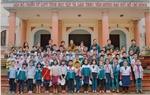 NAM_PHONG_THAM_QUAN_TINH_DOI__T52015_hao.jpg