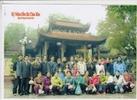 TRUONG_TIEU_HOC_TRUC_THANH___THAM_QUAN_T_3_22009.jpg
