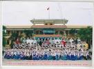 LE_CHIA_TAY_HOC_SINH_LOP_5__KHOA_HOC_2006__2011_bao_chau.jpg