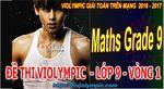 De_thi_Violympic_Giai_toan_tren_mang_Lop_9_Vong_1_Nam_2016.jpg