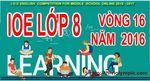 IOE_Tieng_Anh_tren_mang_Lop_8__Vong_16_nam_2017.jpg