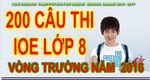 200_cau_Thi_IOE_Tieng_Anh_tren_mang_Lop_8__Vong_truong__nam_2017.jpg
