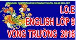 200_cau_Thi_IOE_Tieng_Anh_tren_mang_Lop_9__Vong_truong__nam_2016_2017.jpg