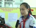 Tin_hieu_thong_minh_cho_nguoi_dieu_khien_xe_dap.flv