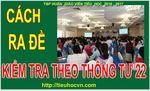 Tap_huan_cach_ra_de_kiem_tra_Tieu_hoc_theo_thong_tu_22.jpg