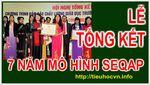 Tong_ket.jpg