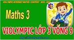 Violympic_Giai_toan_tren_mang_Lop_3_Vong_9_nam_2017.jpg