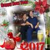 New_Year_2017__2zxDa4Vi3r__normal.jpg