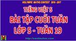 Bai_tap_cuoi_tuan_toan_tieng_viet_5_tuan_19.jpg