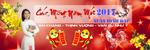 Banner_Xuan2017.jpg