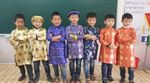 Chang_trai.jpg