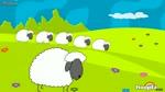 Toomva__Nong_tr_7841i_c_7911a_c_7909_MacDonald__Old_MacDonald_had_a_farm.flv
