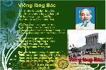 VIENG_LANG_BAC1.swf