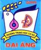 Logo_THCS_Dai_ang.jpg