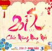 Chuc_mung_nam_moi.jpg