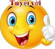 FB_IMG_1474016856182.jpg