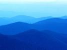 Blue_hills.jpg