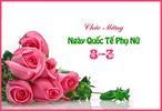 Loichuc83hayynghiadanhchongayquoctephunu2.jpg