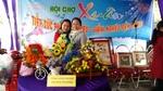 MN_Hoa_Phuong_voi_Hoi_cho_xuan_2017_1.jpg