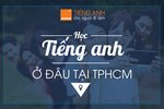 Hoc_tieng_anh_o_dau_2.jpg