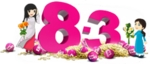 Logoqtpn83.png